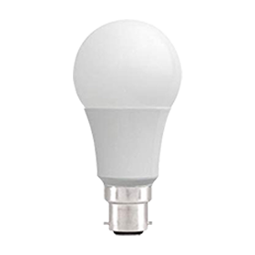 Smart Lighting Bulb